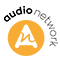 Audio Network attribution